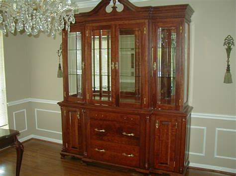 antique china cabinet styles antique china cabinet styles manicinthecity