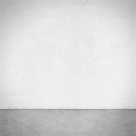 white wall concrete floor pictures images and stock photos istock