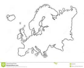 Outline Of Continent by Best Photos Of Simple Continent Outline Seven Continents Cut Outs Seven Continents Cut Outs