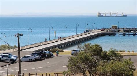 boat mooring portarlington construction to begin on 3 million portarlington pier