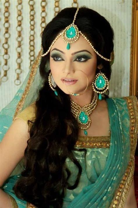cleopatra biography in hindi 220 best images about beautiful middle eastern women on