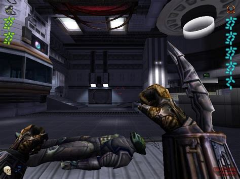 Pc Aliens Vs Predator aliens vs predator 2 pc review and