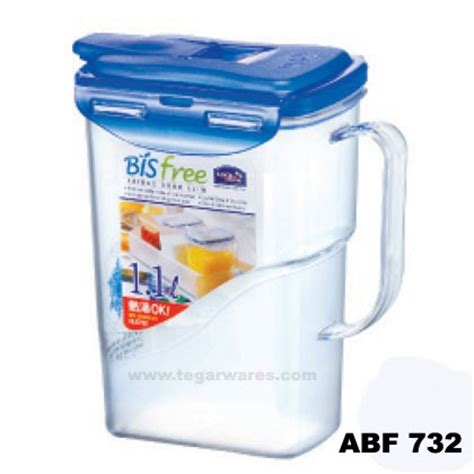Teko Tempat Air Minum 2 2 Liter Promotional Waterbottles Tablewares Jual Teko Tempat
