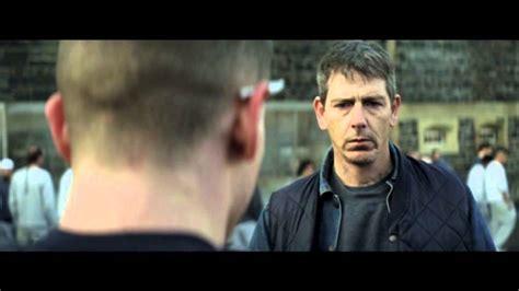 starred up film youtube starred up trailer hd rupert friend ben mendelsohn