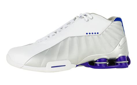 house of hoops basketball shoes archive nike shox bb4 house of hoops sneakerhead