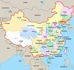 Map China by Guilin Maps Map Of Guilin China Guilin Tourist Map