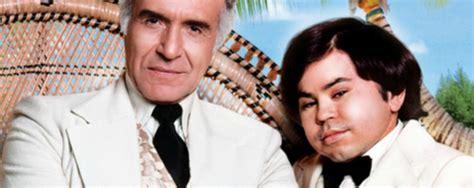 a ilha da fantasia 1977 filmow