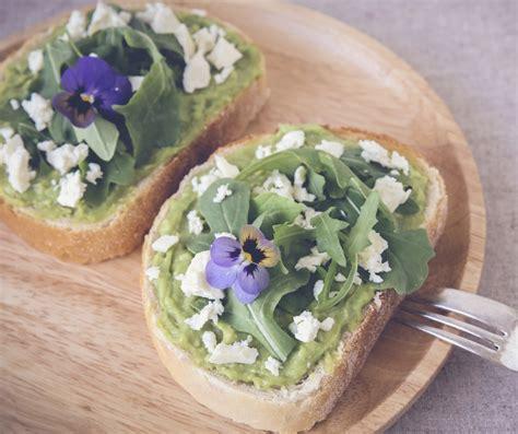 fiori commestibili ricette con fiori commestibili floraqueen italia