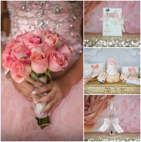 cute themes for quinces 531 best quinceanera themes images on pinterest