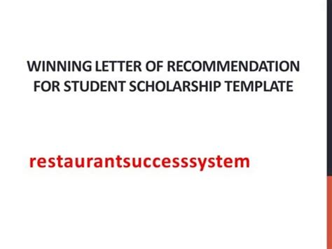 Letter Of Recommendation For Gates Millennium Scholarship Susan T Buffet Scholarship Essay Review Doovi