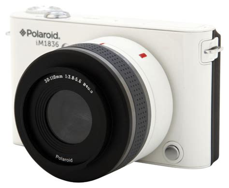 Kamera Polaroid Samsung best 228 tigt polaroid kommt mit android kamera um die ecke