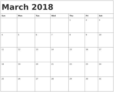 printable monthly calendar february 2018 february 2018 calendar template monthly printable calendar