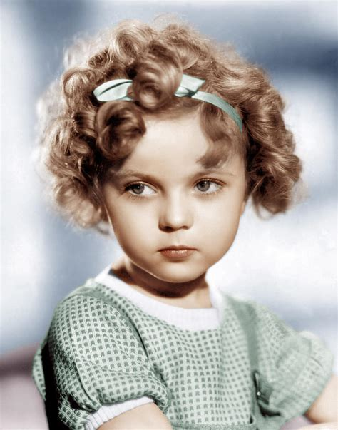 film blue child shirley temples famous movie quotes quotesgram