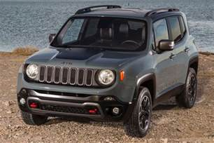 jeep renegade latitude vs limited vs sport hodge dodge