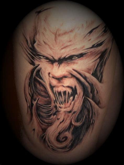 tattoo design edinburgh rock n roll edinburgh baxter s blog
