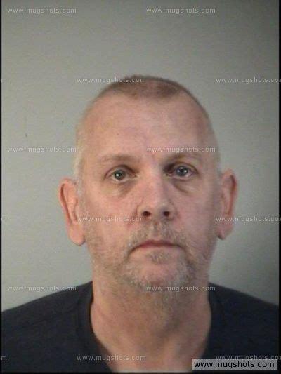 Lake County Florida Arrest Records Edward Ferrell Mugshot Edward Ferrell Arrest