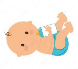 clipart neonato disegno bambino neonato icona neonato immagine