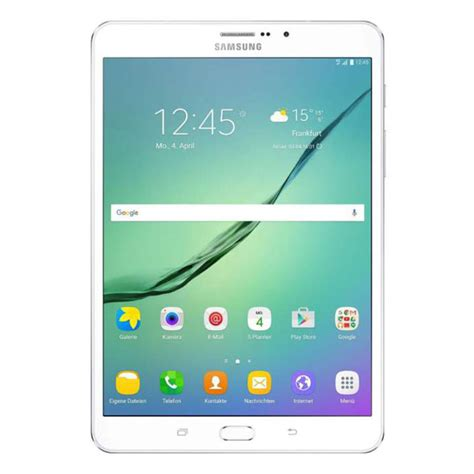 Samsung Galaxy Tab S2 8 0 Lte samsung galaxy tab s2 8 0 t719 lte specifications price features review