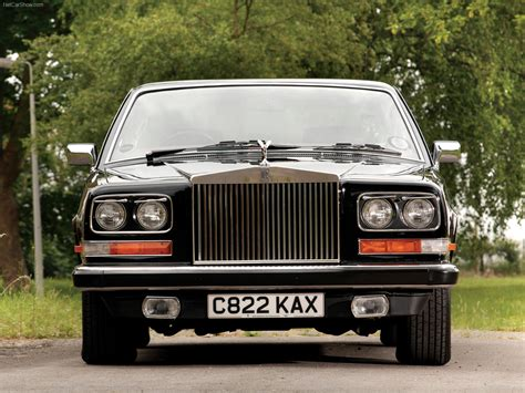 roll royce pics rolls royce camargue picture 49499 rolls royce photo