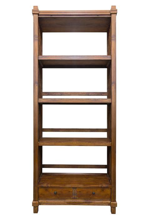 storage leyon collections teak furniture singapore