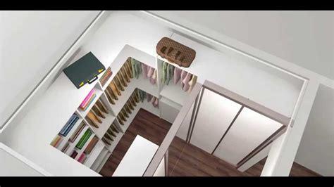 Hauswirtschaftsraum Sinnvoll Einrichten by Umbau Waschraum Garderobe Einbauschrank D 214 Rr Planen