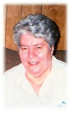 lois irene whitson roller funeral home ar 479