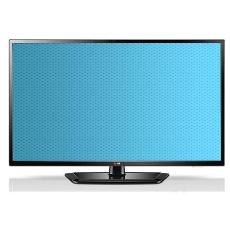 Tv Led Lg Dibawah 2 Juta lg 28mn30 28 71 cm hd led tv 1xhdmi 1xusb vatan bilgisayar