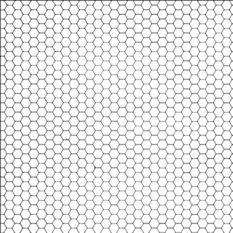 grid pattern in excel 24 high resolution grid textures for designers graphic