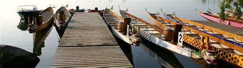 kelowna dragon boat festival 2017 results pickering dragon boat festival results