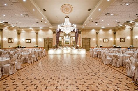Madeline Banquette Superb Banquette Hall 12 Banquet Halls For Rent Wedding