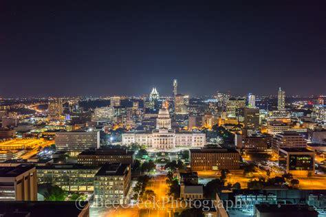 City Light Capital by Capital View Bee Creek Photo