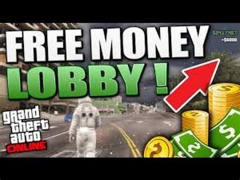 mod gta 5 money ps4 gta 5 online massive money hacked lobby god mode ps3