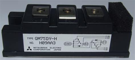 qm75dy h qm75dy h component supply company global
