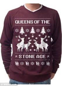 metallica xmas jumper the best christmas jumper ever for one direction fans