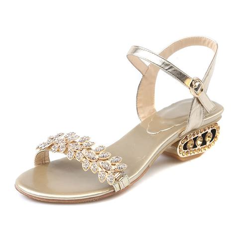sandals for sale new fashion sale summer wedges sandals sweet