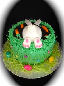 easter easter cake cake ideas