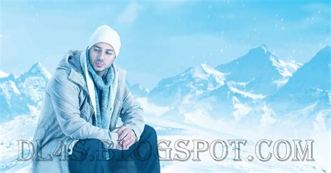 download mp3 full album maher zain download full album mp3 maher zain forgive me 2012