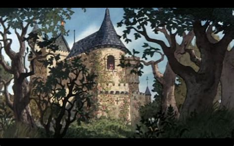cinderella film nottingham ranking disney 31 robin hood 1973 b movie blog