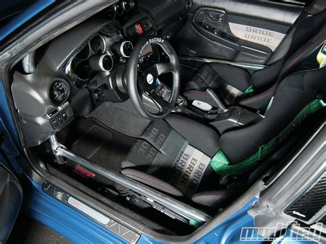 subaru wrx custom interior 2003 subaru impreza wrx it s a jersey thing modified