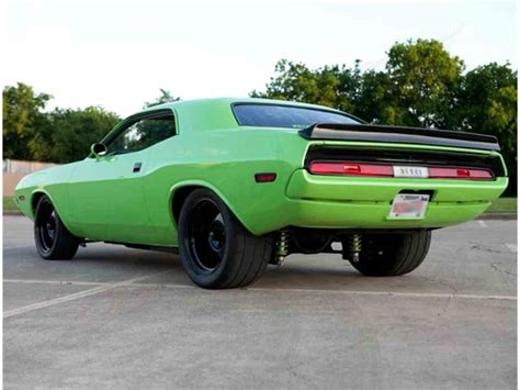 1970 dodge challenger for sale 1970 dodge challenger for sale classiccars cc 856164
