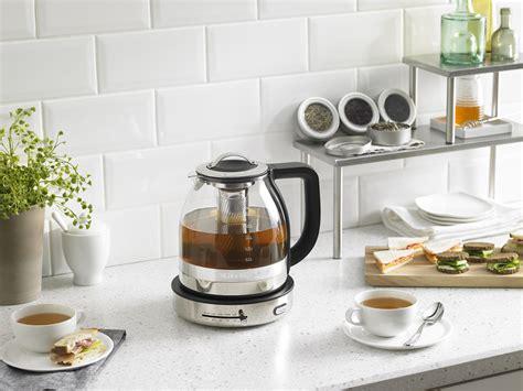 Kitchen Gourmet Kettle Kitchenaid Highlights Tea Kettle Assortment Gourmet