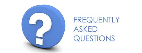 frequently asked questions about nypd blue frequently asked questions the raynaud s association