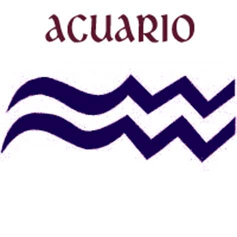 signo de acuario hoy hor 243 scopo de hoy gratis para acuario del mi 233 rcoles 10 de