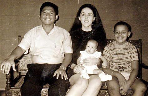 ahok forbes barack obama a family history slide 6 ny daily news