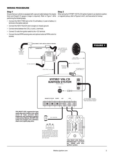 hei ignition wiring diagram power steering wiring diagram