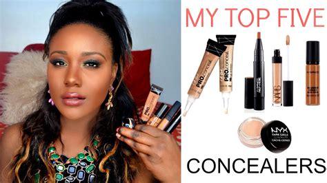 drugs store foundation for black women best drugstore makeup for black women hairstylegalleries com
