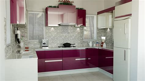 Kitchen Designs Ideas Pictures by 25 Design Ideas Of Modular Kitchen Pictures