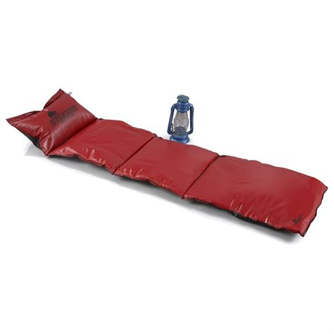 stearns 174 c mat 138299 air beds at sportsman s guide