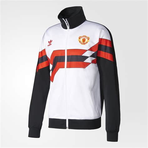 adidas manchester united adidas originals manchester united 2017 collection leaked