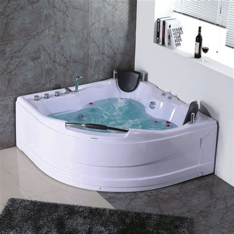 bathtub cheap bathtubs idea marvellous cheap jacuzzi bathtubs air